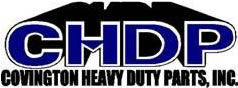 Covington Heavy Duty Parts