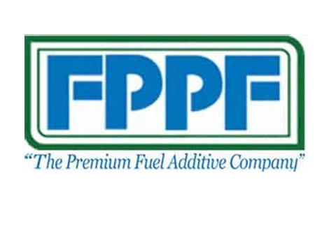 Fuel Additives/Conditioners/Treatments