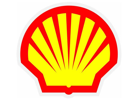Shell Oil & Lubricants